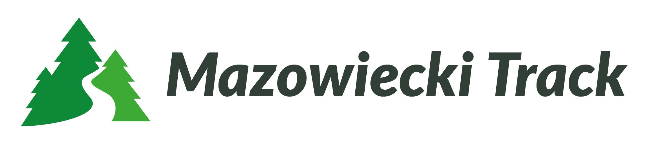 Mazowiecki Track